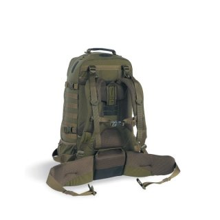 TT Trooper Pack olive
