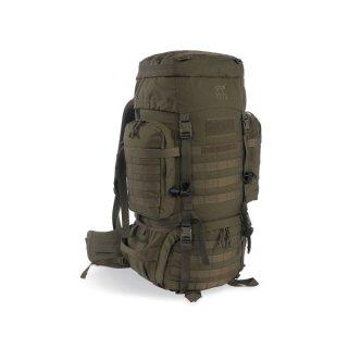 TT Raid Pack MKII olive