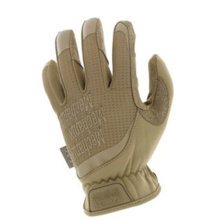 Mechanix Fast Fit Gen II - XL - Coyote