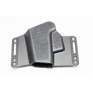 Glock Sport Combat Holster  für G17 / 19