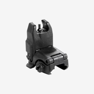 MBUS 2 Front Back-Up Sight