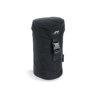 Bottle Holder 1L BLACK