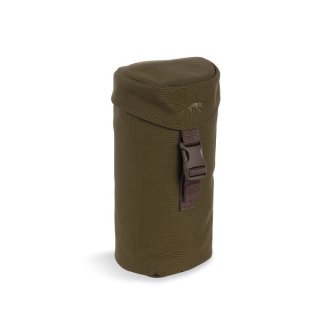 Bottle Holder 1L OLIVE DRAB