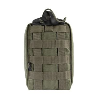 BASE MEDIC POUCH MKII OLIVE DRAB