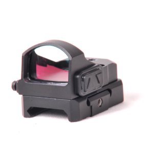 Limex Sure HIT Red Dot Sight