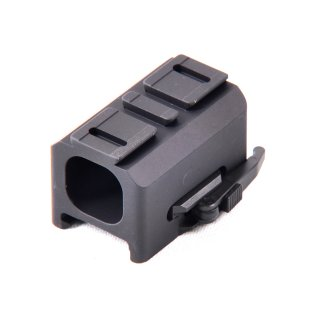 Aimpoint Mount B&T Acro 39mm