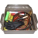 MTM Ammo Crate Utility Box - Verwahrungsbox Dark Earth