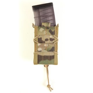 HSGI: Rifle TACO MOLLE MultiCam