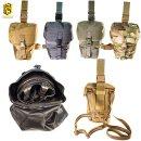 HSGI: Gas Mask Pouch V2