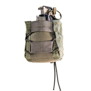HSGI: Stinger Pouch MOLLE Olive Drab