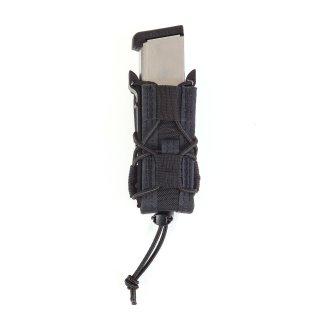 HSGI: Pistol TACO Belt Mount Black
