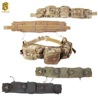 HSGI: Sniper Waist Pack