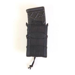 HSGI: Rifle TACO Belt Mount Black