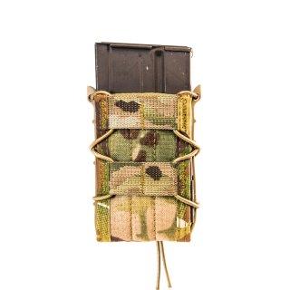 HSGI: Rifle TACO LT Belt Mount MultiCam