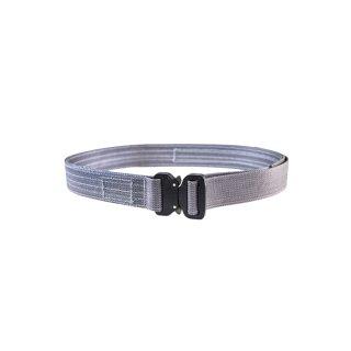 HSGI: Cobra 1.5 Rigger Belt - XL Wolf Gray X Large