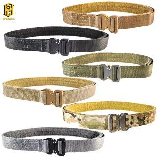 HSGI: Cobra 1.5 Rigger Belt w/Velcro