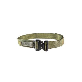 HSGI: Cobra 1.75 IDR - MD Olive Drab Medium