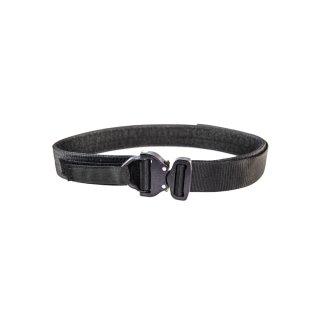 HSGI: Cobra 1.75 IDR/with Velcro - MD Black Medium