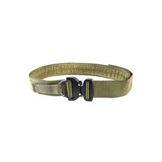 HSGI: Cobra 1.75 IDR/with Velcro