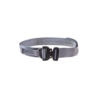 HSGI: Cobra 1.75 IDR/with Velcro - MD Wolf Gray Medium