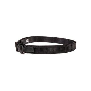 HSGI: Cobra 1.75 Operator IDR/with Velcro/Inner Belt - LG Black Large