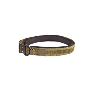 HSGI: Cobra 1.75 Operator IDR/with Velcro/Inner Belt