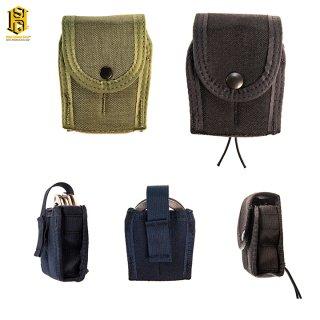 HSGI: Duty Handcuff TACO U-MOUNT