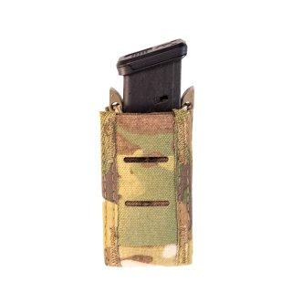 HSGI: Duty Pistol TACO U-MOUNT