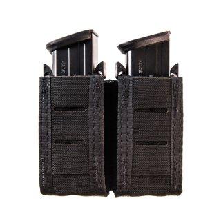 HSGI: Duty Double Pistol TACO U-MOUNT