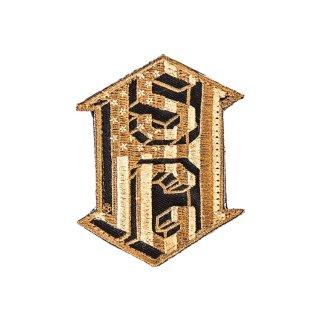 HSGI: Logo Patch