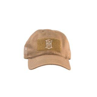 HSGI: Baseball Cap