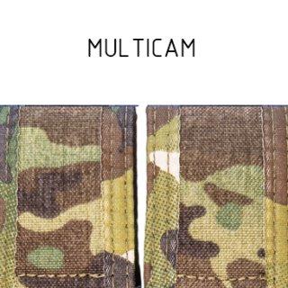 HSGI: Baseball Cap MultiCam