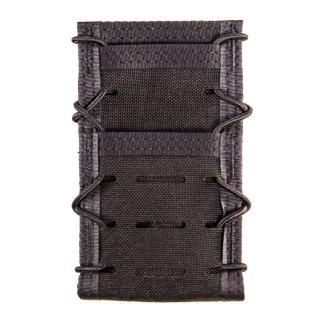 HSGI: iTACO / Tech Pouch V2 MOLLE - SM Black Small