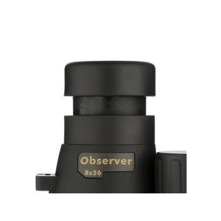 Steiner Fernglas Observer 8x42