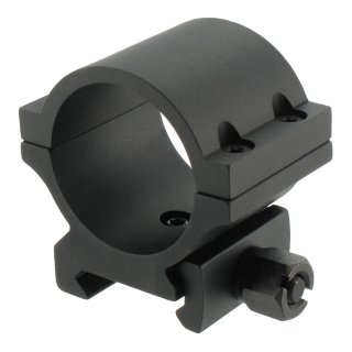 Aimpoint Ring Mount 30mm Comp Series
