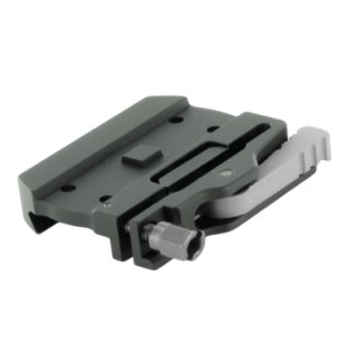 Aimpoint LRP Mount for Comp M5 and Micro T2/ T1