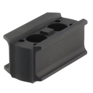 Aimpoint Micro Spacer 39mm high