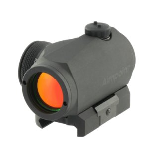 AIMPOINT® MICRO T-1 4MOA
