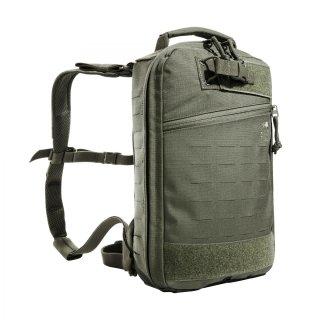 TT Medic Aussault Pack S MKII IRR Stone Grey Olive