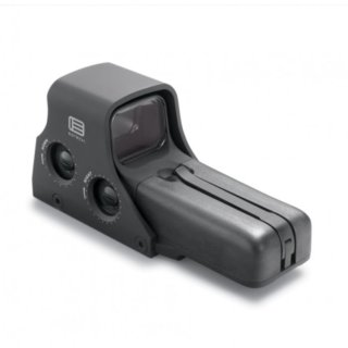 Model 552? Holographic Weapon Sight 552XR308