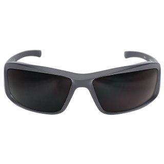 Edge Tatical Hamel Gray Wolf-G-15 Vapor Shield Anti-Fog