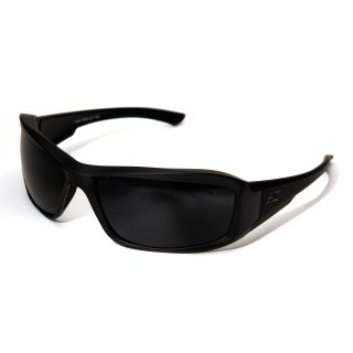 Edge Tatical Hamel Matte Black-G-15 Vapor Shield Anti-Fog