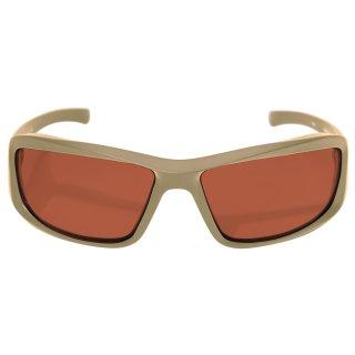 Edge Tatical Hamel Matte Sand-Polarized Copper