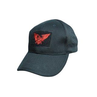 Edge Tatical Tactical Operator Hat-Black