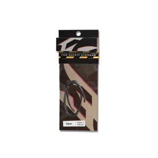 Edge Tatical Falcon Gasket Kit