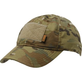 Flag Bearer Cap