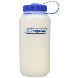 Ultralite HDPE 1.0 Liter