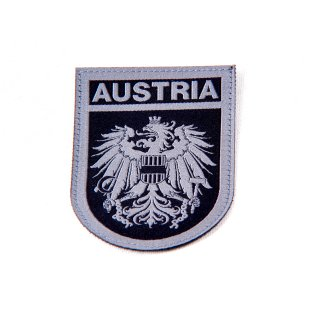 Austria Patch