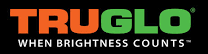 Truglo - When brightness counts